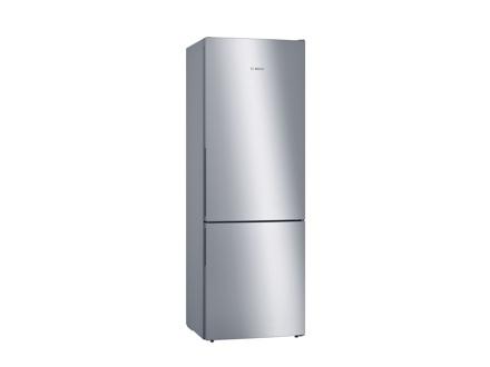 Bosch KGE49 VI4 A 440 330 ffffff