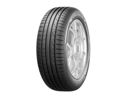 Dunlop Sport Blu Response 440 330 ffffff