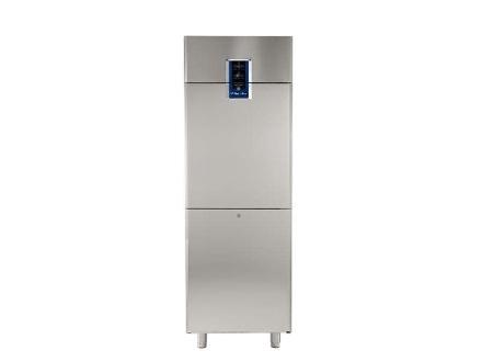 Electrolux Ecostore Premium 727319 ESP72 HDFC 440 330 ffffff
