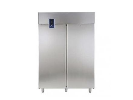 Electrolux Ecostore Premium 727320 ESP142 FRC 440 330 ffffff