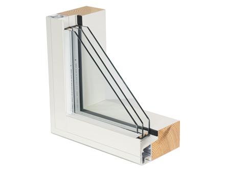H fönstret HALK300 440x330