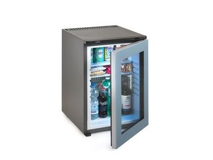 Indel B K40 Ecosmart G PV 440 330 ffffff