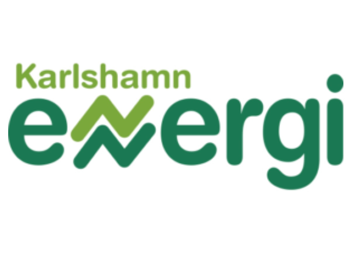 Karlshamn energi fixad