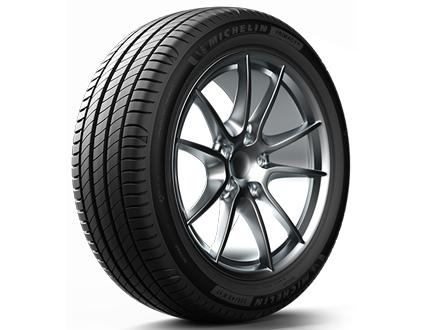 Michelin primacy 4a 440 330 ffffff