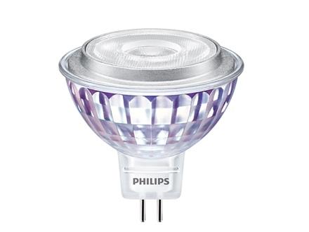 Philips MAS LED SPOT VLE D 7 50 W MR16 830 36 D 440 330 ffffff
