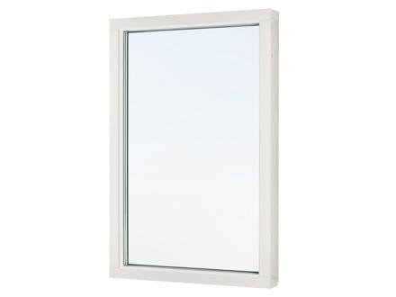 SP fönster Balans Fast 4 Plus 440 330 ffffff