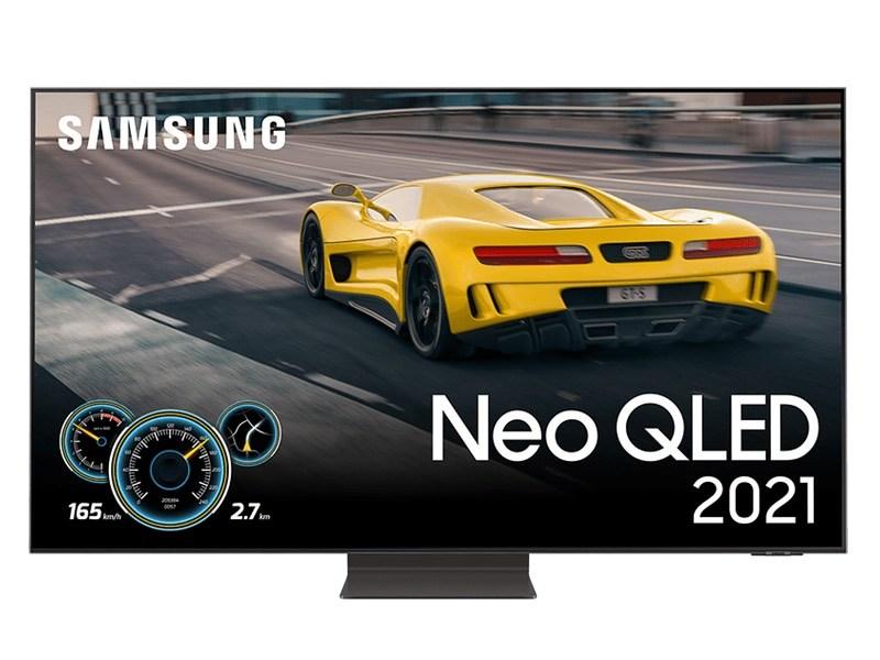 Samsung QE75 Q75 AAT