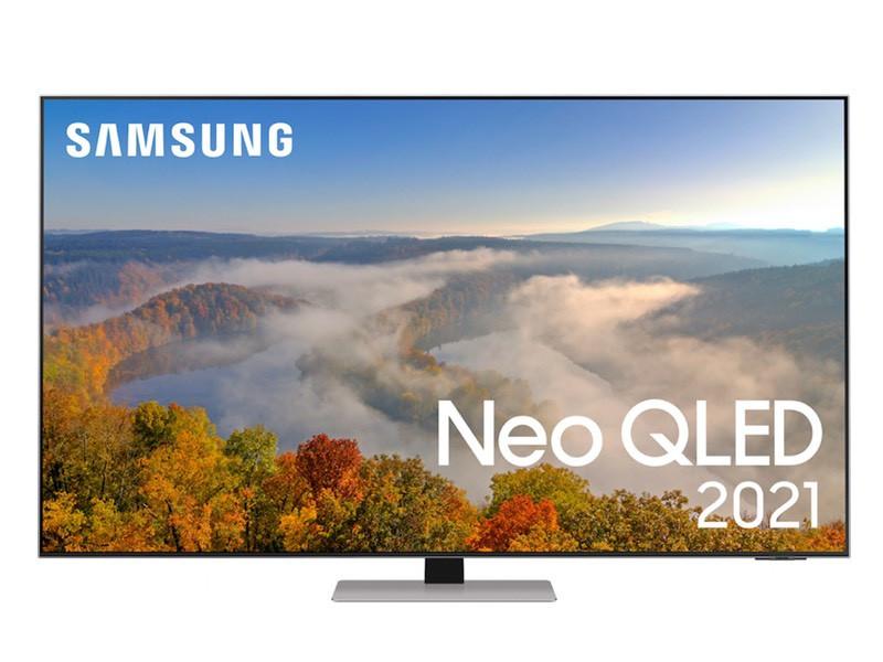 Samsung QE75 QN85 AAT