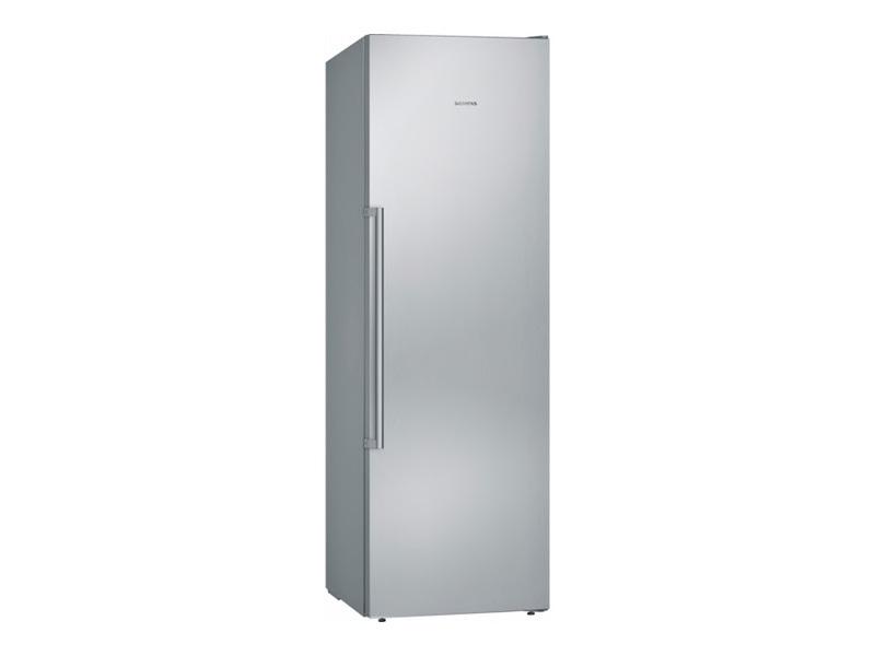 Siemens Bosch i Q500 GS36 NAIDP GSN36 AIDP inox