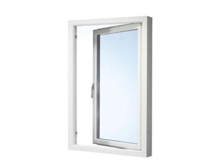 Traryd fönster Balans Sidohängt 4 Plus 440 330 ffffff
