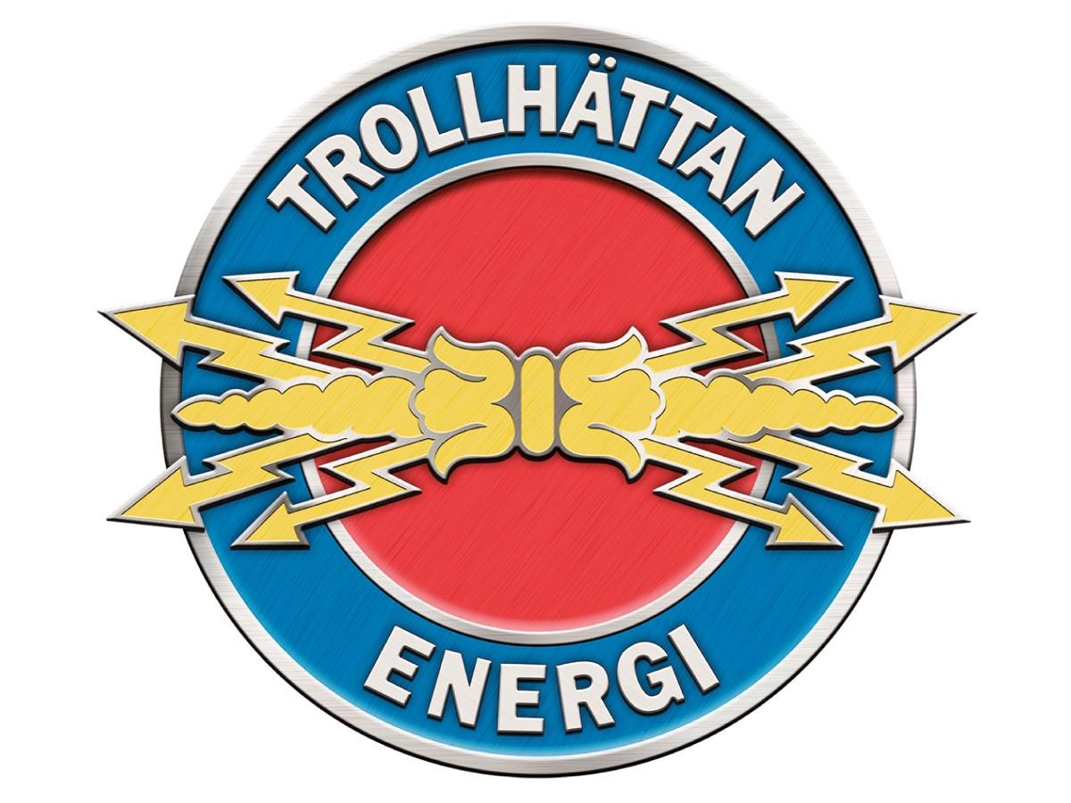 Trollhättan Energi fixad