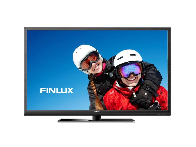 Finlux 40 C227 FLX