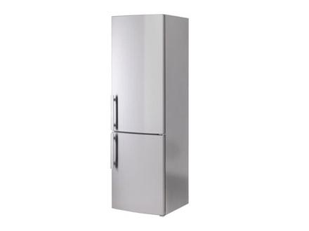 Ikea frostkall 440 330 ffffff