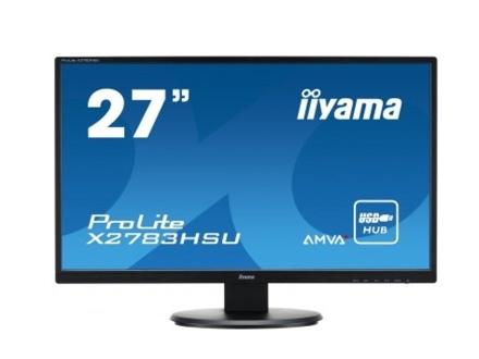 Iyama Pro Lite X2783 HSU 440 330 ffffff