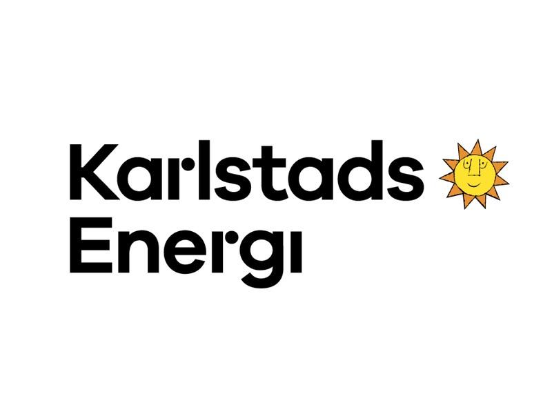 Karlstads energi