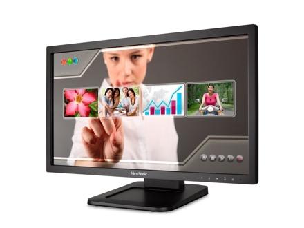 Viewsonic TD2220 2 440 330 ffffff